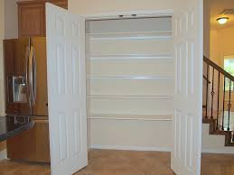 Spice Rack Pantry Door Over The Pantry Door Spice Rack Pantry Door Spice Rack Bed Bath