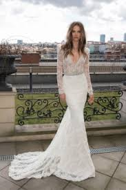 berta wedding dresses berta wedding dresses on still white