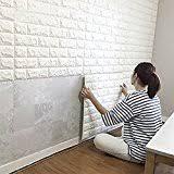 steinmauer wohnzimmer suchergebnis auf de für steinwand wohnzimmer baumarkt