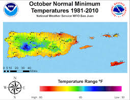 Pr Map Pr And Usvi Normals