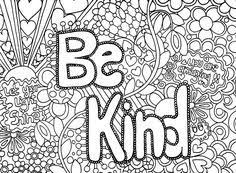 teenage coloring pages printable http colorings co cool coloring pages for teenagers to print