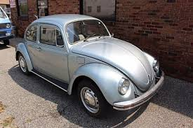 volkswagen beetle classics for sale classics on autotrader