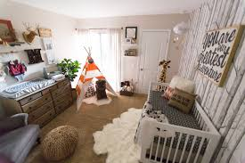 home design challenge design challenge winner nursery design nursery and natural