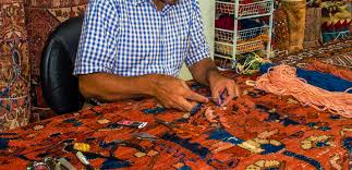 Dallas Carpet Repair Persian Rug Cleaner Of Dallas Serving Dfw Since 1978