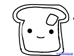 french toast coloring sheets google search it u0027s national