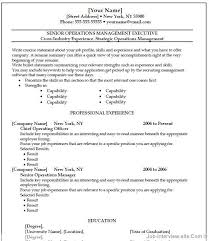 Examples Of Resumes Good Resume Bad Example Choose 14 Great by Copy Of Resumes Pathways Resume Good Copy 18 Brownstone