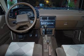 toyota awd wagon toyota tercel interior alfa img showing gt toyota tercel interior