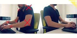 bon fauteuil de bureau bon fauteuil de bureau bon fauteuil de bureau tres bon fauteuil de