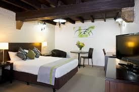 2 Bedroom Apartments Launceston Launceston Hotel Accommodation Leisure Inn Penny Royal