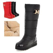 cheap black wedge boots shoes find black wedge boots shoes deals