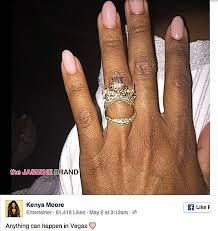 wedding rings in kenya of kenya s secretly married boyfriend speaks out kenya
