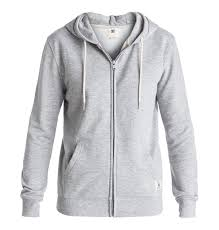 cost effective dc rebel star zip up hoodie grey heather for women