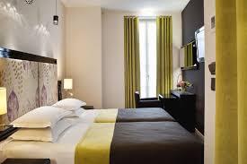 chambre d hotel design hôtel de charme marais 4 3 étoiles hôtel caron