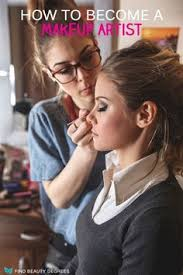 how to become a pro makeup artist pin by d lovely on makeup artist freelance