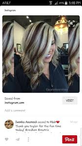 26 best hair colors images on pinterest bright hair colors hair