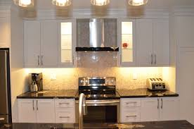Custom Kitchen Cabinets Mississauga Projects Home Kitchen Bathroom Basement Renovations Toronto