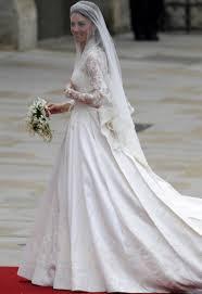kate middleton wedding dress kate middleton wedding dress is burton for mcqueen