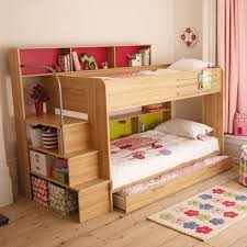 Best  Bunk Bed With Desk Ideas On Pinterest Girls In Bed - Ideas for small bedrooms for kids
