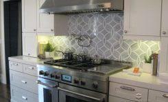 Brampton Kitchen Cabinets Ikea Kitchen Cabinets 17 Best Ideas About Ikea Kitchen Cabinets On