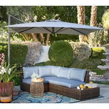 Patio Dining Set Cover - patio furniture with umbrella u2013 bangkokbest net