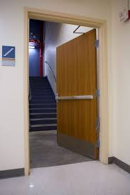 Self Closing Stair Gate by Door Hinges Fire Doores Self Closingc2a0 007eb2c594fd 1000