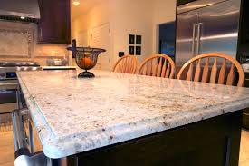 granite countertop invisible hinges for cabinet doors how to