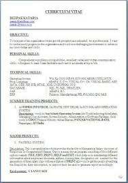 Resume Extracurricular Activities Sample by The 25 Best Cv Generator Ideas On Pinterest Questions For An
