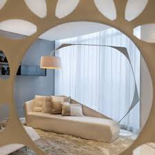 Interior Designers In Johannesburg 102 Best Saota Images On Pinterest Stairs Architecture And