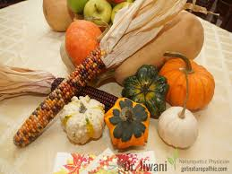 dr jiwani healthy thanksgiving dinner menu join me for a