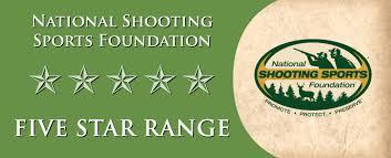 target hours mo arnold black friday indoor range and gun sales top gun shooting sports mo