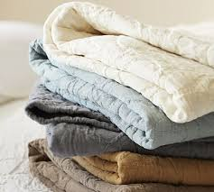 Pottery Barn Duvet Covers On Sale 52 Best Bedding Images On Pinterest Duvet Covers 3 4 Beds And