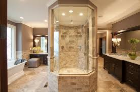 houzz master bathrooms blogbyemy com