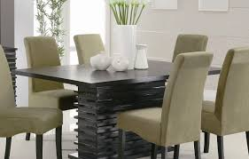 outstanding dining room sets nyc ideas best inspiration home