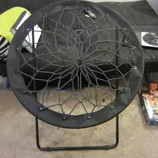 Bungee Chairs At Target Ideas Round Bungee Cord Chair Bungee Chair Walmart Bungee