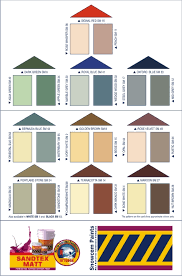 colour shades ral k5 colour fan deck 213 ral classic colours semi
