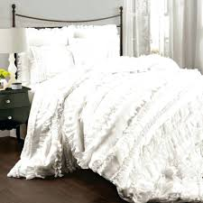 duvet covers duvet cover textured covers twin king white