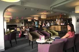 restaurants anglet chambre d amour restaurant chambre d amour anglet nouveau photos voir tous les