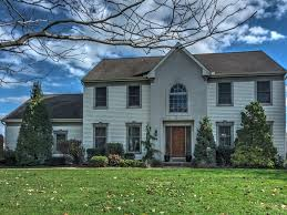 jim pappas berkshire hathaway homeservices homesale realty