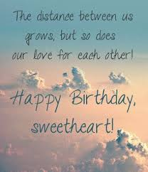 Happy Birthday Love Meme - happy birthday wishes for husband husband birthday quotes