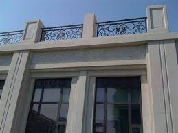 sell wrought iron railing balcony railing iron balcony r057 id