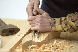 wood carvers jazz eureka antique autos the wood carvers jamboree 5 ojo