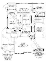 floor plans with courtyard rivers call house plan courtyard house plans