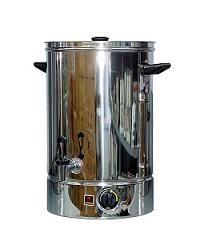 220v kitchen appliances 220v small kitchen appliances archives gandhi appliances chicago