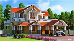 dream houses beautiful dream house design and planning homes luxury modern