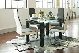 munich 5 piece dining suite by paulack furniture harvey norman