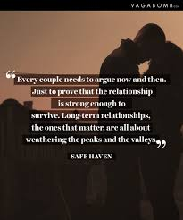 romantic quotes 10 nicholas sparks quotes for the hopeless romantic in you