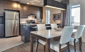 cuisine d aujourd hui les habitations d aujourd hui entrepreneur en construction