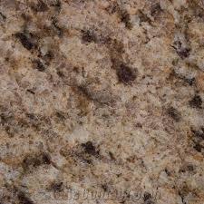 giallo ornamental granite tile brazil yellow granite from china
