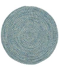 Teal Kitchen Rugs 20 Best Kitchen Rugs Chic Ideas Kitchen Rug Runners