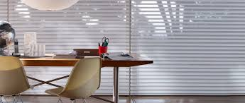 window coverings utah window shadings retractable cord